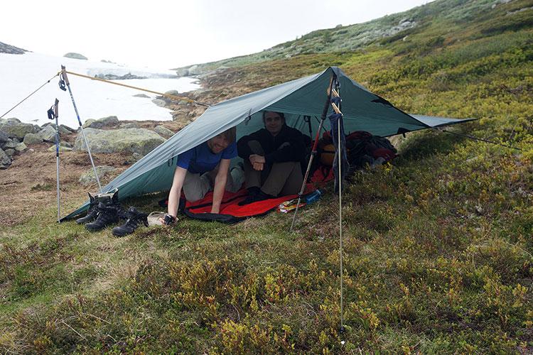 images dd hammocks  rh   ddhammocks