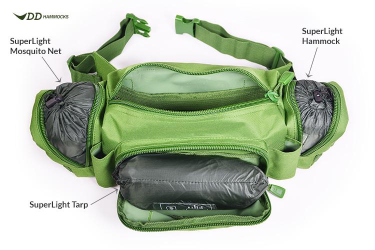 dd superlight hammock tarp  u0026 mosquito   plus dd action pack dd superlight  bo deal  rh   ddhammocks
