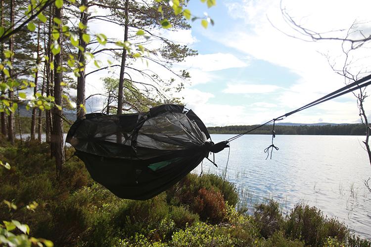 specs  dd superlight jungle hammock   modular camping system   ebay  rh   ebay