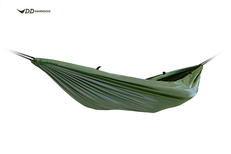 Camping Hammock Dd Hammocks