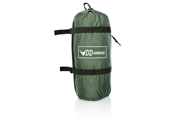 DD compression sack - hammock or starp storage