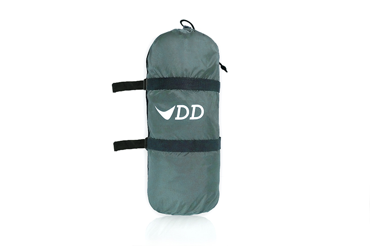 DD compression sack - hammock or tarp storage