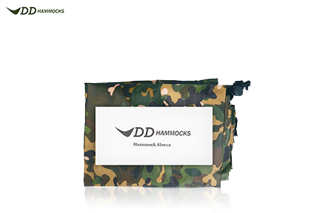 dd hammock sleeve   mc products  rh   ddhammocks