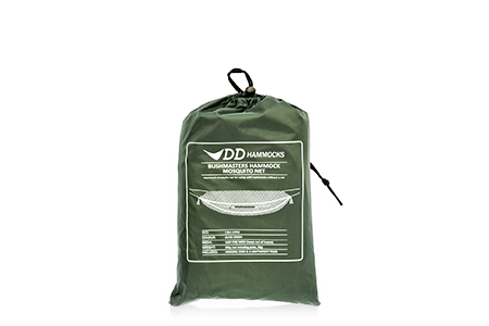 dd hammock mosquito   products  rh   ddhammocks