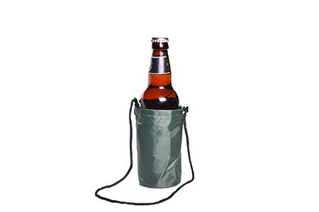 dd hammock beer holder dd superlight jungle hammock  rh   ddhammocks