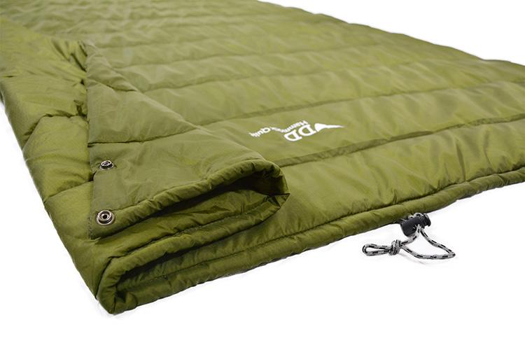 dd hammock quilt  rh   ddhammocks