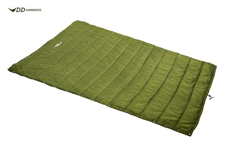 45 00 dd hammock quilt  rh   ddhammocks