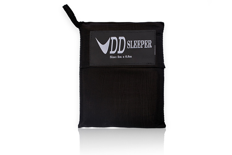 DD Sleeper - sleeping bag liner