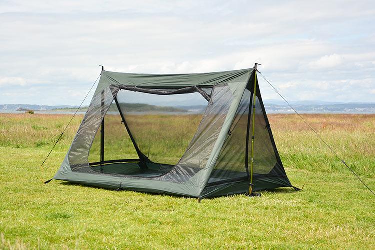 Dd A Frame Mesh Tent Dd Hammocks