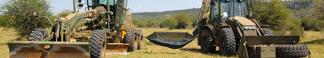 we offer special deals to members of the armed forces  army hammocks and military hammocks  lightweight hammock and tarp      rh   ddhammocks