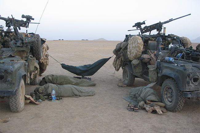 dd hammock in afghanistan  army hammocks and military hammocks  lightweight hammock and tarp      rh   ddhammocks