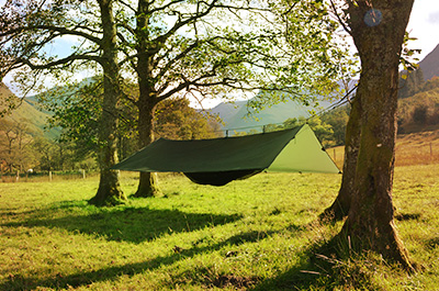 dd tv dd hammocks   camping  u0026 travel hammocks  u0026 tarps jungle hammocks  rh   ddhammocks