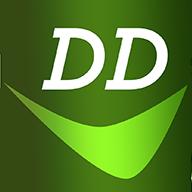 www.ddhammocks.com